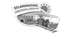 Kundenreferenz IT-Service - Überwaldbahn