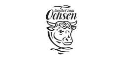 Kundenreferenz IT-Service - Gasthof zum Ochsen