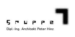 Kundenreferenz IT-Service - Gruppe 7