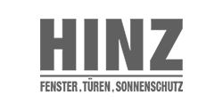 Kundenreferenz IT-Service - Hinz-Metallbau