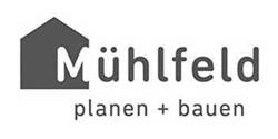 Kundenreferenz IT-Service - Mühlfeld Planen + Bauen
